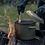 Thumbnail: Barebones Enamel Stock Pot