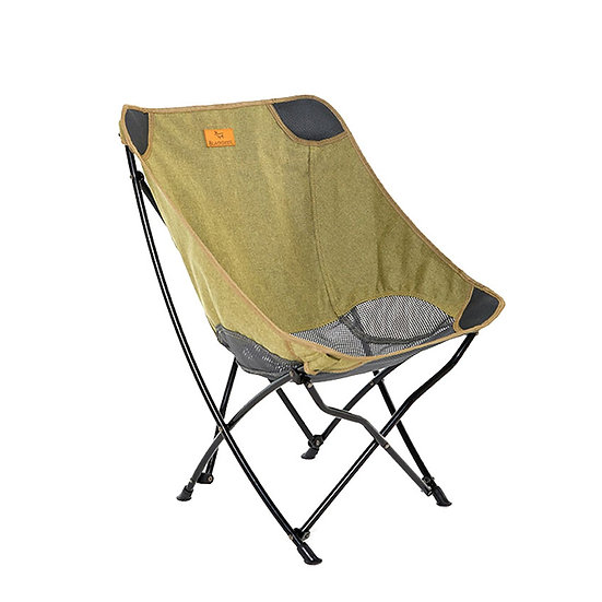 Blackdeer Folding chair Sand