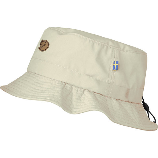 Travellers MT Hat LIGHT BEIGE