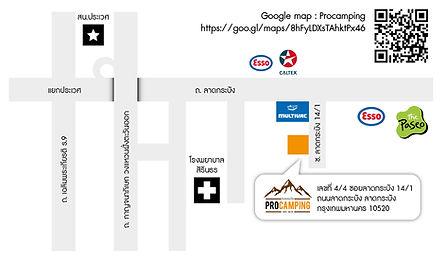 MAP PROCAMPING-01.jpg