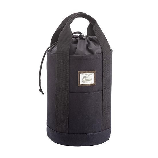 Coleman Lantern Bag Black