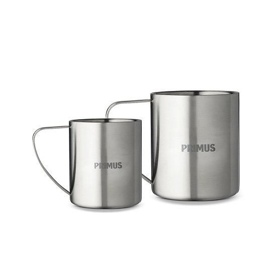 PRIMUS 4-Season Mug