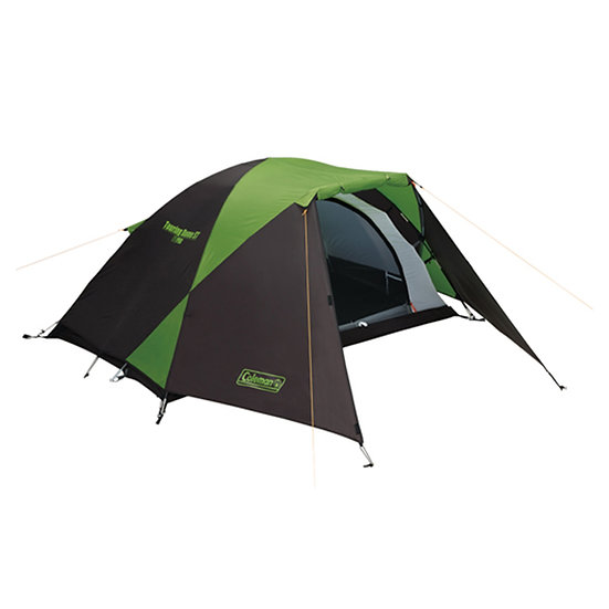COLEMAN TOURING DOME ST 170T16400J