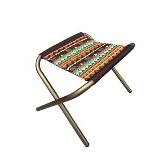 Blackdeer Folding chair