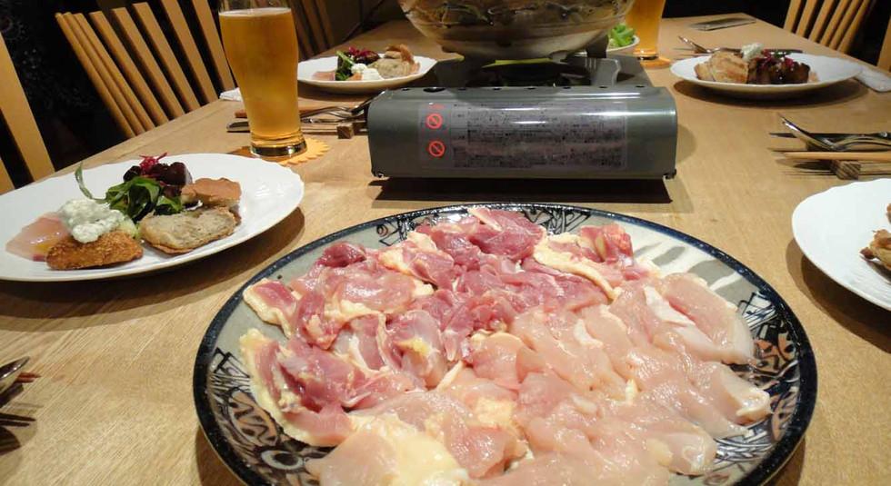 大和肉鶏の草鍋-02.jpg