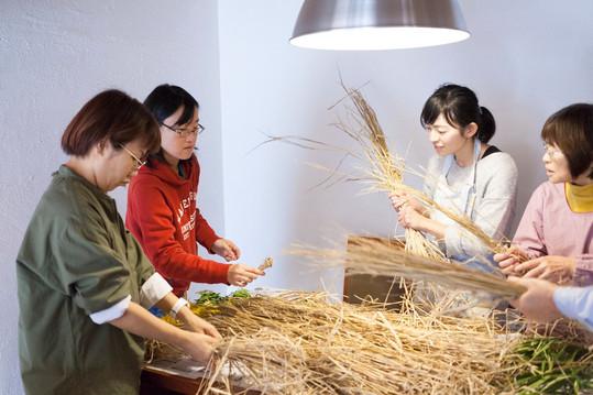 納豆作り-01.jpg