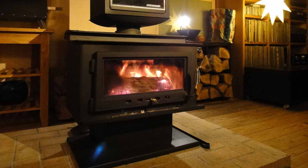 暖炉-103.jpg