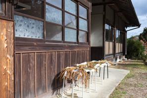 納豆作り-10.jpg