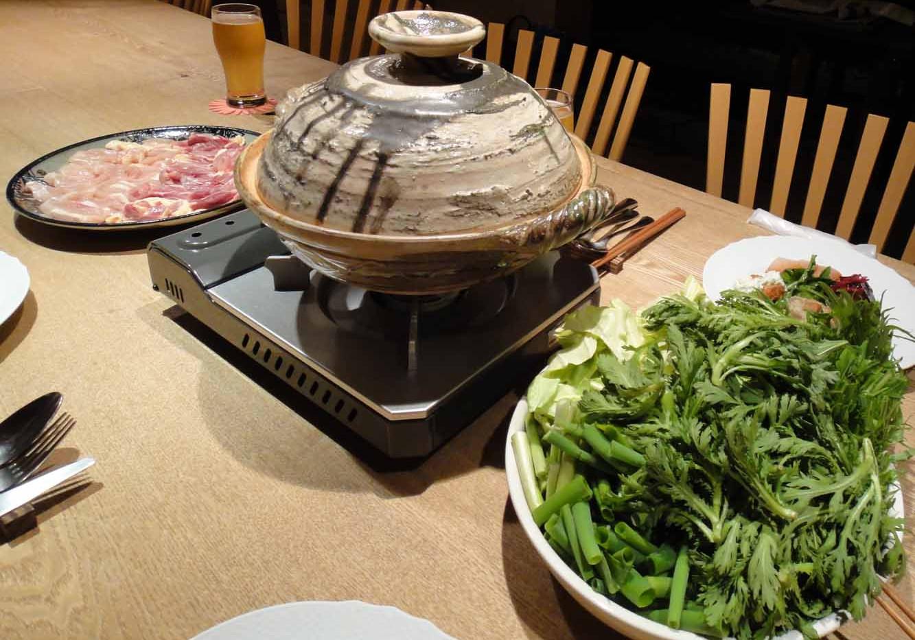 大和肉鶏の草鍋-01.jpg