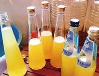発酵シロップ-2.jpg