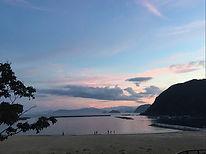 紀伊長島風景-102.jpg