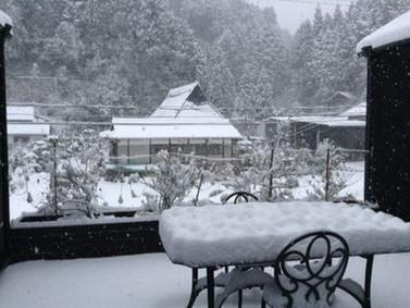 雪景色-02.jpg
