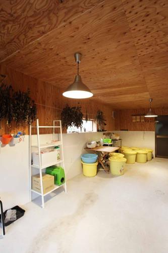134-発酵教室-25.jpg