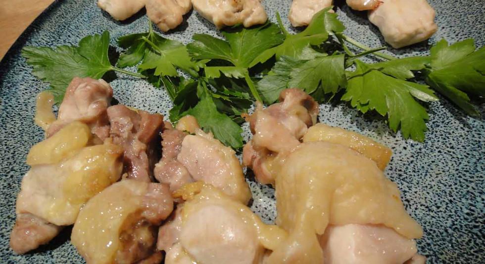 大和肉鶏のグリル-01.jpg