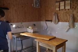 発酵教室-01.jpg