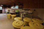136-発酵教室-27.jpg