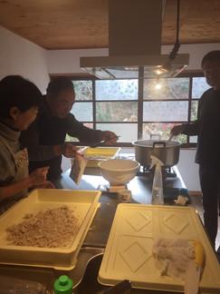 味噌作り-02.jpg