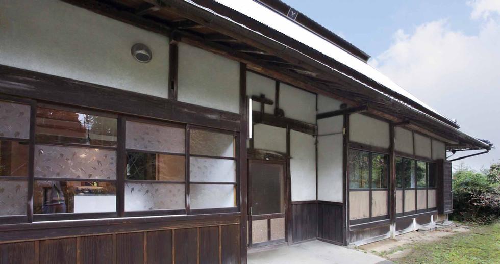 103-発酵教室外観-03.jpg