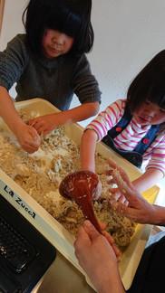 味噌作り-07.jpg