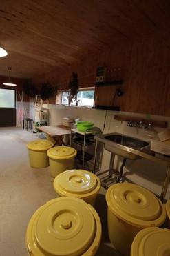 137-発酵教室-28.jpg