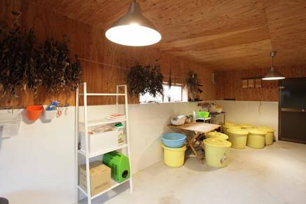 132-発酵教室-23.jpg