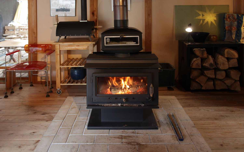 21-暖炉-01.jpg