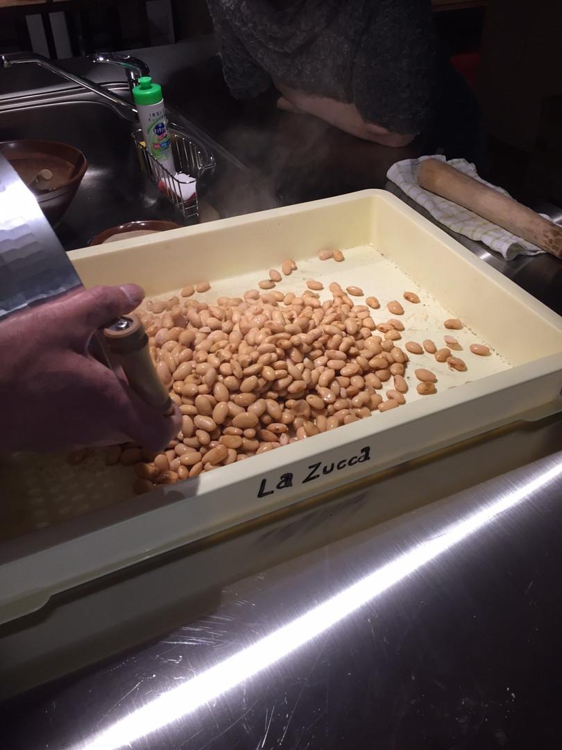 醤油作り-03.jpg