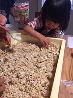 味噌作り-05.jpg