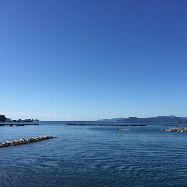 紀伊長島風景-104.jpg