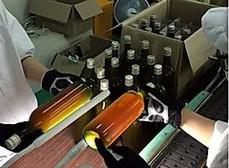 製造工場-01.jpg