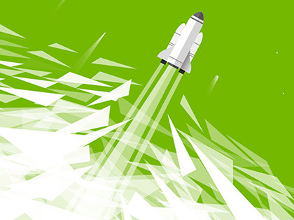 .lumen joins NVIDIA Inception