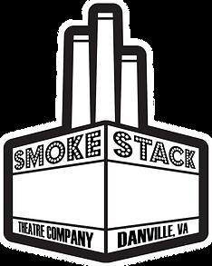 Smokestack Logo.png