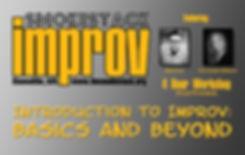 Main Web BKGD Improv Work.jpg