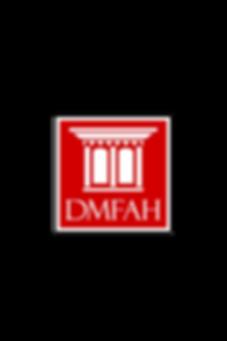 dmfah logo.png