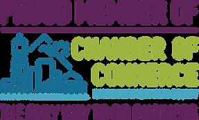 Website Badge_Full Color.png