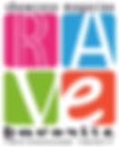 rave 2020 Favoroite Logo.jpg