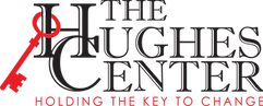 Hughes-Center-Logo.png
