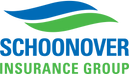 Schoonover Logo.png