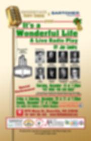 Sartomer IAWL 11x17 Poster.jpg
