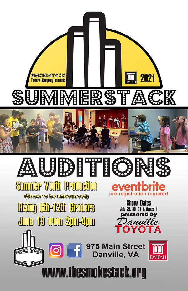 11x17 Poster YP Auditions.jpg
