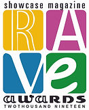 RAVE 2019 Logo.jpg