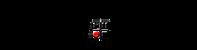 Lucia Video Logo
