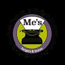 ME'S-Logo.png