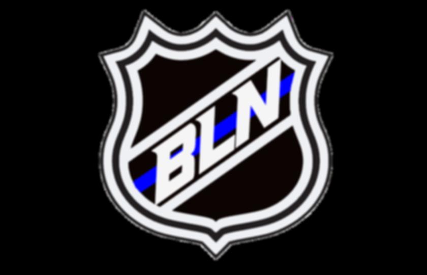 BLN_NHL.png