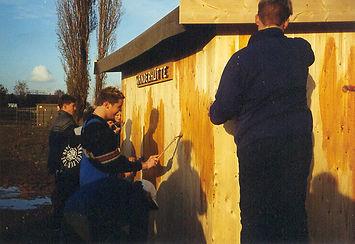 2001 Jugendtreff (1).jpg