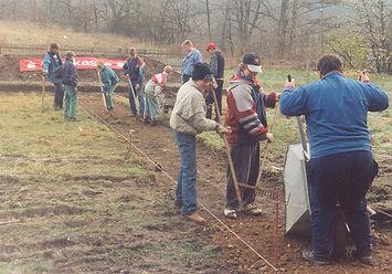 1996 Skatebahn (2).jpg
