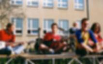 2002 Jugendaktionstag (1).jpg