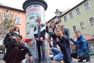 2019 Eröffnung Litfaßsäulen.JPG