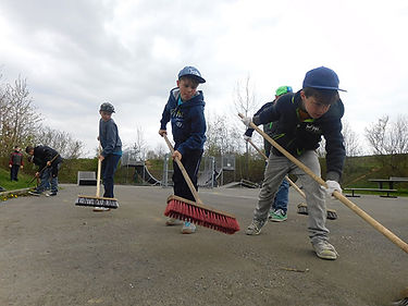 2016_Aufräumaktion_Skatepark.JPG
