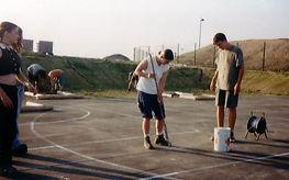 2002 Skaterpark (4).jpg
